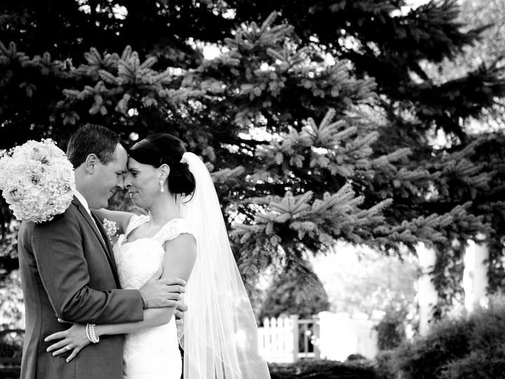 Tmx 1443126405849 Jay And Grace 6 Fall River wedding photography