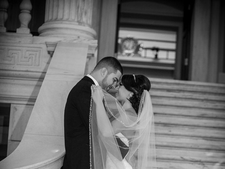 Tmx 1450386005273 Img1128 Fall River wedding photography