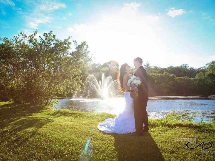 Tmx 1474495988899 137187725921412609684358508572057615964650n Fall River wedding photography