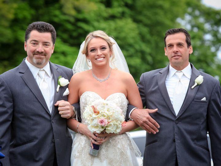 Tmx 1476392757179 Img0001t280 Fall River wedding photography