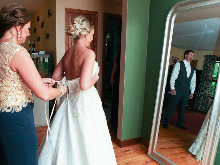 Tmx 1476393241460 Morning Preparation 36 Fall River wedding photography