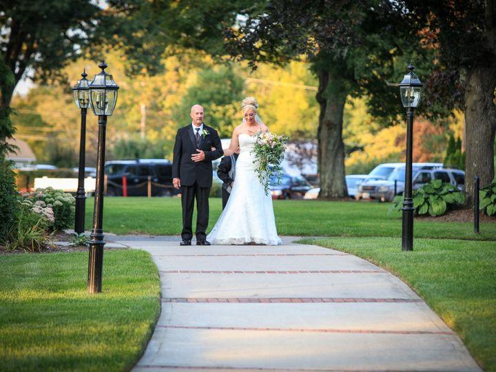 Tmx 1476398445095 Jillianandmarkt315 Fall River wedding photography