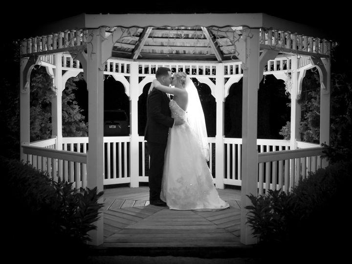 Tmx 1477432805813 Img0001t627 Fall River wedding photography
