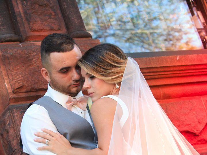 Tmx 1480099280921 Formalst62 Fall River wedding photography