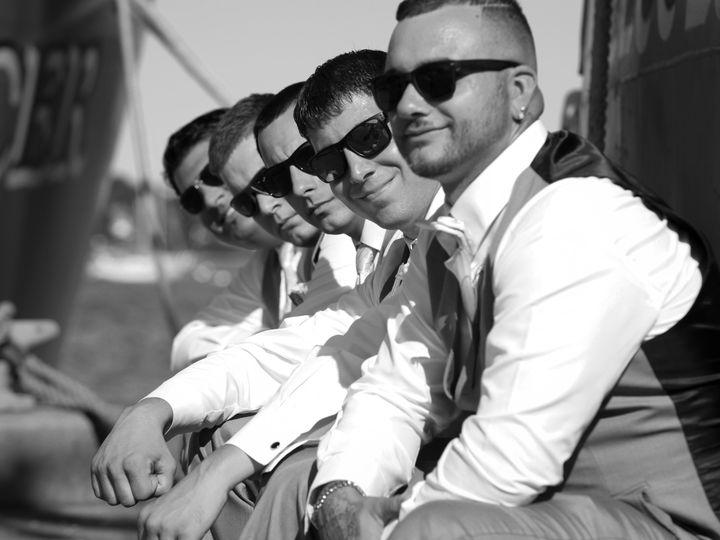 Tmx 1480099377247 Formalst80 Fall River wedding photography