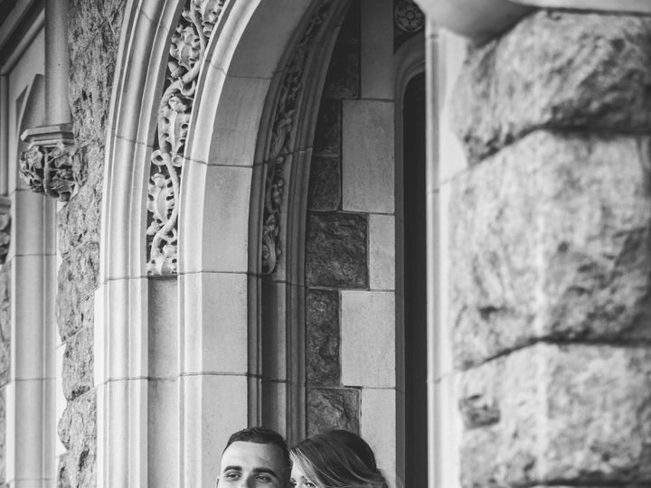 Tmx 1480099420394 Formalst120 Fall River wedding photography