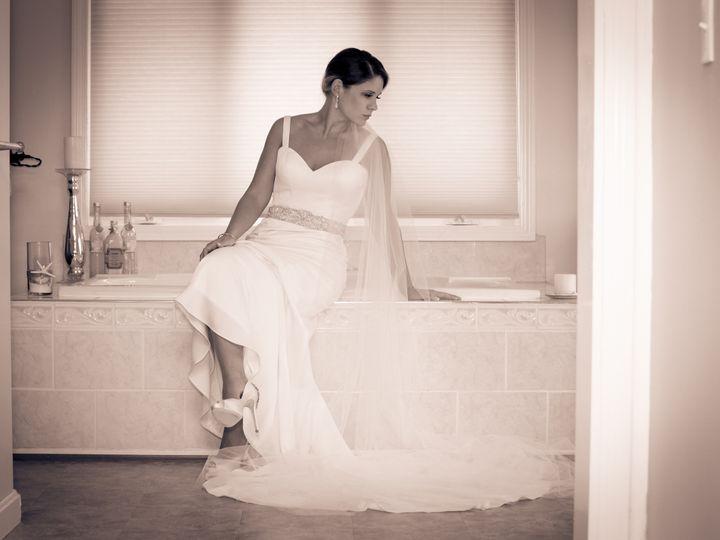 Tmx 1480099641472 Morningprept170 Fall River wedding photography
