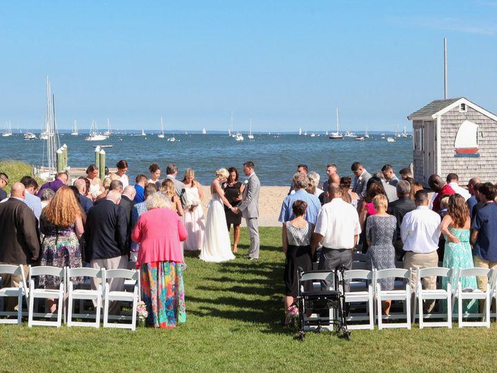 Tmx 1484355109251 Ceremonyd53 Fall River wedding photography