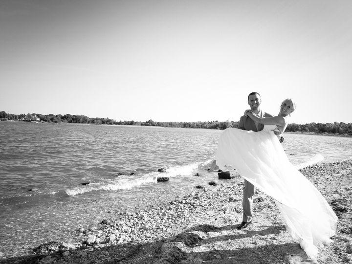 Tmx 1484355112128 Formalsd125 Fall River wedding photography