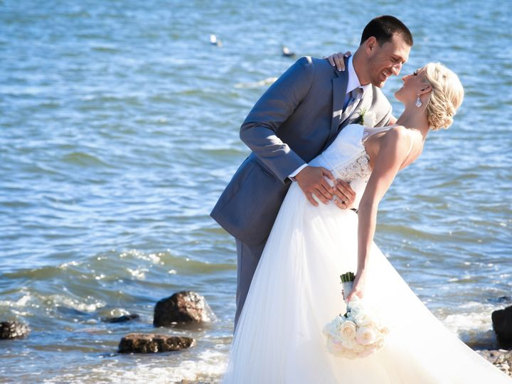 Tmx 1484361033827 Formalst61 Fall River wedding photography