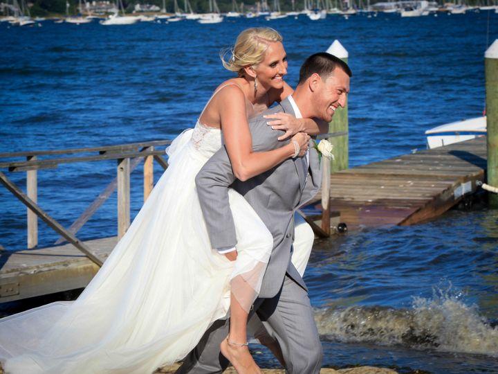 Tmx 1484361071812 Formalst89 Fall River wedding photography