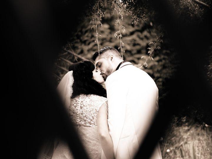 Tmx 1492562356857 Liz And Bryan 57 Of 124 Fall River wedding photography