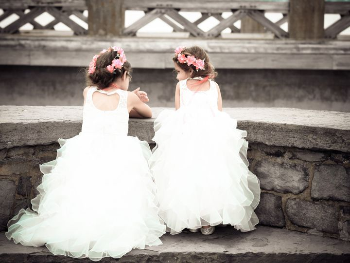 Tmx 1492562440878 Liz And Bryan 88 Of 124 Fall River wedding photography