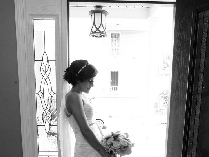 Tmx 1492562515019 Meagan  Amanda 16 Of 99 Fall River wedding photography