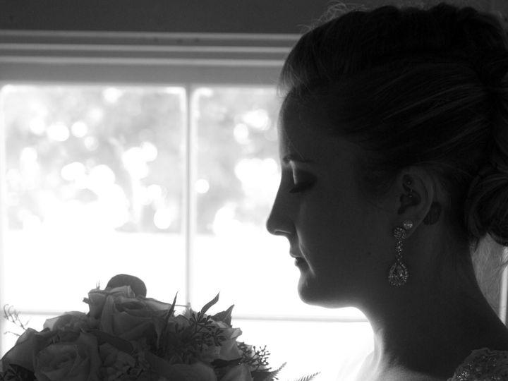 Tmx 1492562582138 Meagan  Amanda 30 Of 99 Fall River wedding photography
