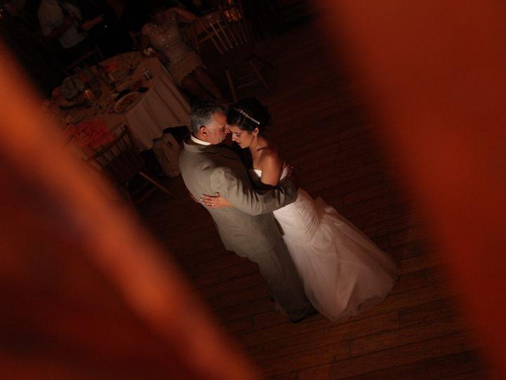 Tmx 1492562747330 Recep 2 168 Fall River wedding photography