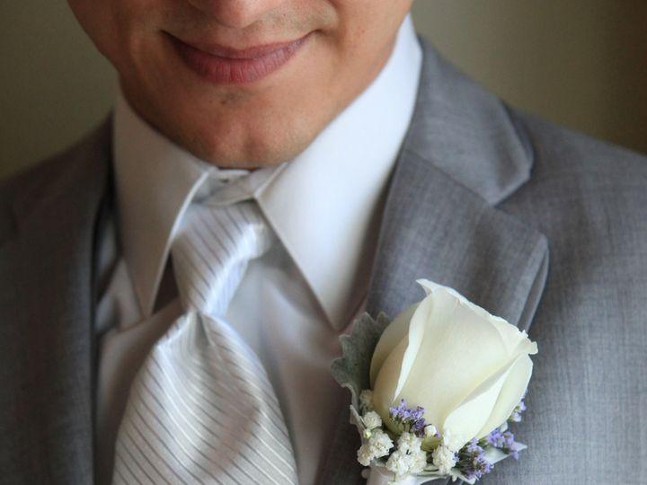 Tmx 1492562784304 Steph  Derek 4 Fall River wedding photography