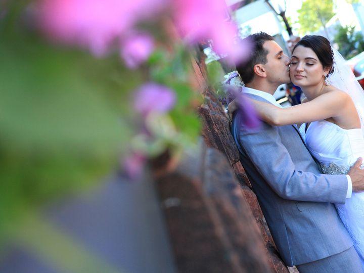Tmx 1492562987294 Steph  Derek 63 Fall River wedding photography