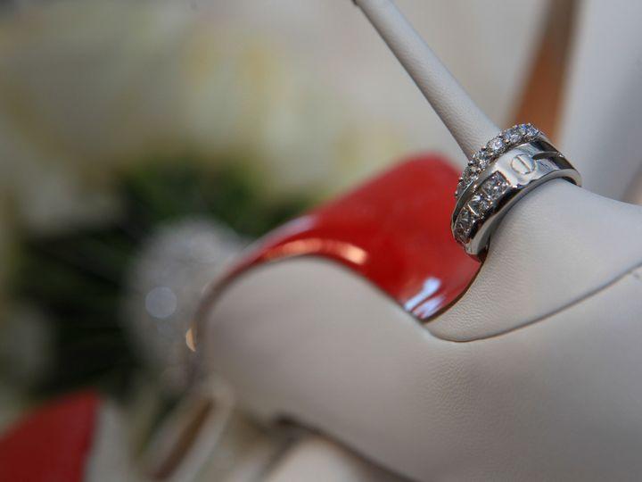 Tmx Img 0182 51 189490 1560291298 Fall River wedding photography
