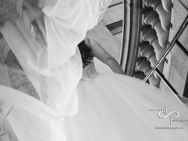 Tmx Img 0558 W Logo 51 189490 1560293880 Fall River wedding photography