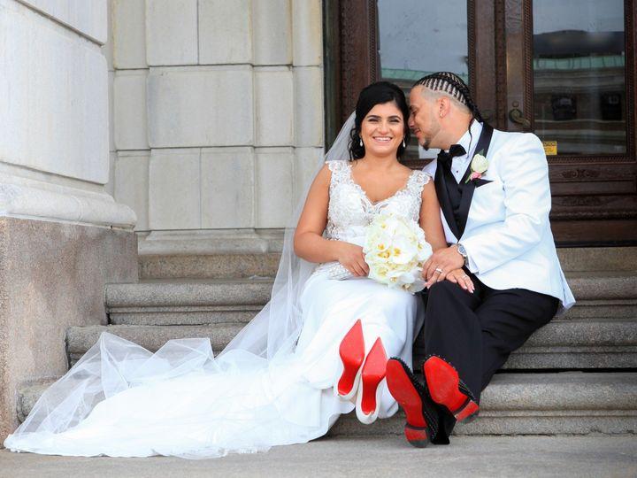 Tmx Img 0583 51 189490 1560291298 Fall River wedding photography