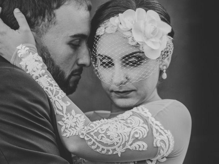 Tmx Img 2499 51 189490 1560291197 Fall River wedding photography