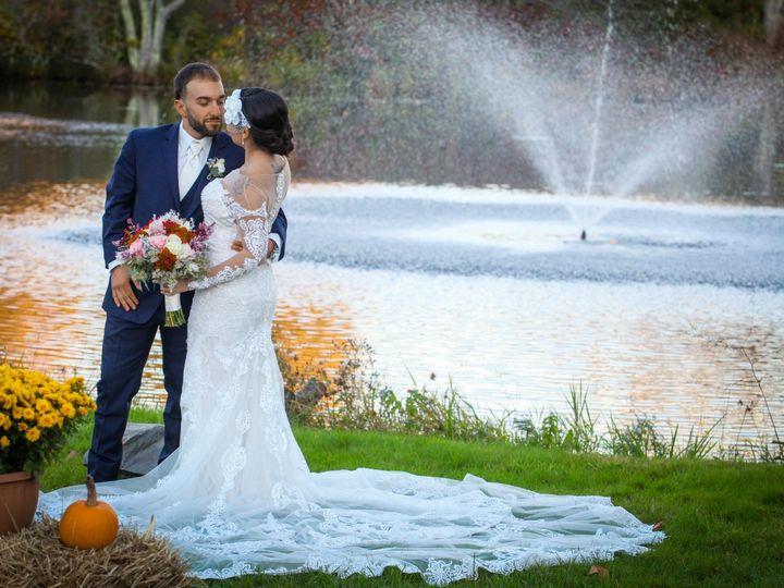 Tmx Img 2517 51 189490 1560291195 Fall River wedding photography
