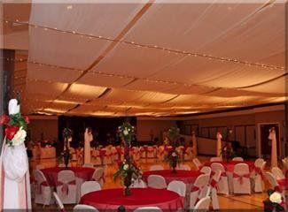 bfb5a0da9cce65b8 1235235077115 wide ceiling