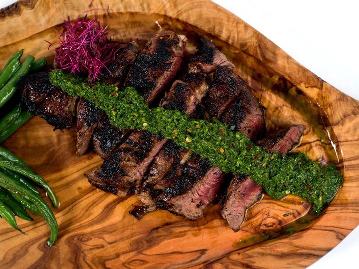 el gaucho 1 small mistura restaurant copy