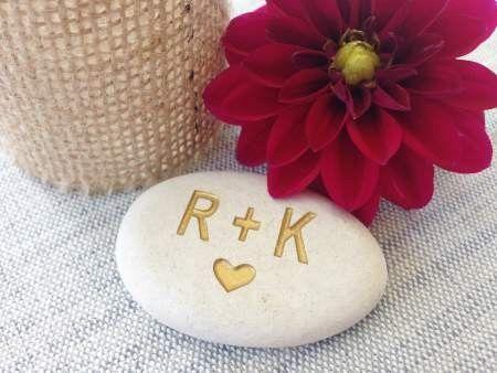 91e4c16187366f2f 1486215551936 wedding initial stones