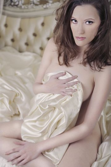 intimate photography boudoir pictures delaware