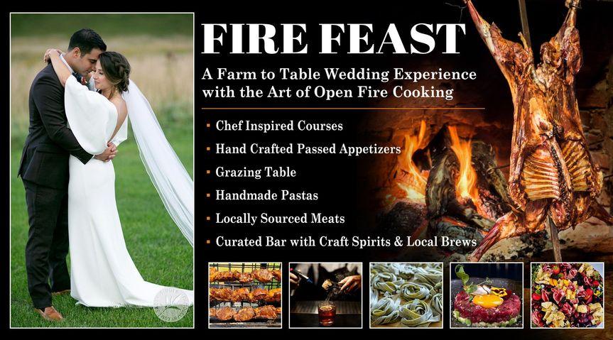 fire feast flyer 51 961590 158135742170468
