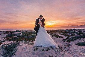 Surreal Wedding Films