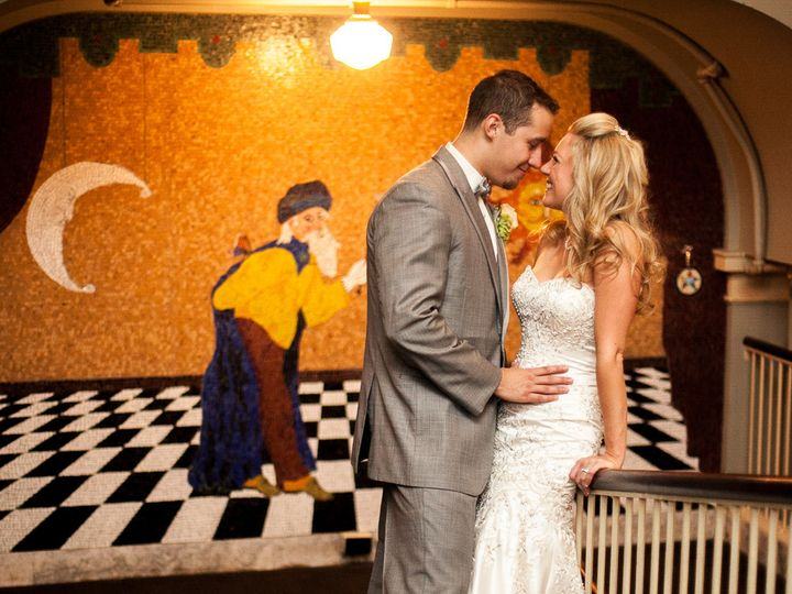 Tmx 1383603087962 13 0802weekslindahl Blog 022 Forest Grove, OR wedding venue
