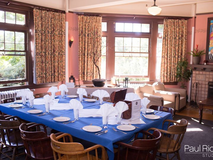 Tmx 1383697222481 Rounder Roo Forest Grove, OR wedding venue