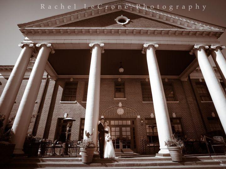 Tmx 1384294559341 Bg On Step Forest Grove, OR wedding venue