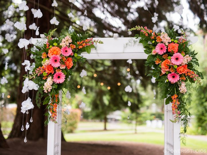 Tmx 1487025111307 16 0624cook Blog 1 Forest Grove, OR wedding venue