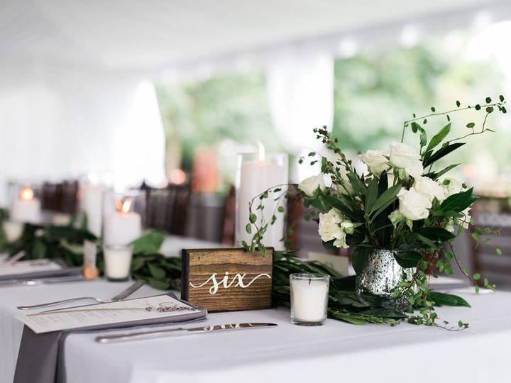 Tmx 46348366 10156639127711827 5459248735701696512 N 51 132590 V1 Forest Grove, OR wedding venue