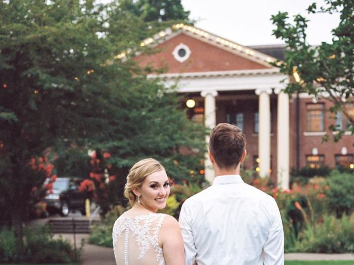 Tmx 46387247 10156639084866827 6240215094538534912 N 51 132590 V1 Forest Grove, OR wedding venue