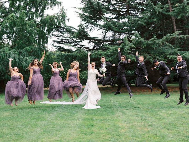 Tmx 46417904 10156639599866827 8024228575244713984 N 51 132590 Forest Grove, OR wedding venue