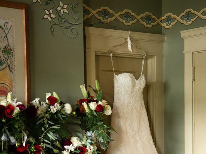 Tmx Dsc 4639 684x1024 51 132590 V1 Forest Grove, OR wedding venue