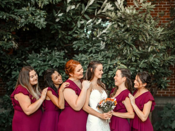 Tmx T30 11679731 51 132590 Forest Grove, OR wedding venue