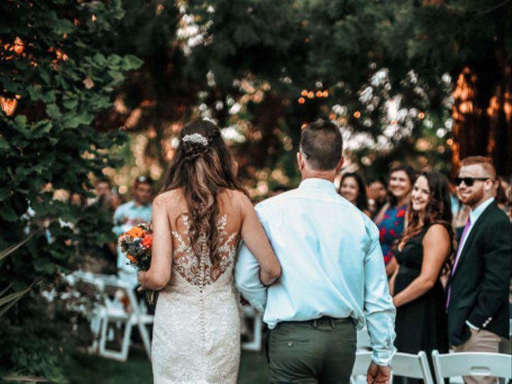 Tmx T30 11679755 51 132590 V1 Forest Grove, OR wedding venue