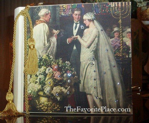 Tmx 1285040154497 Tt1804 Staten Island wedding favor