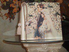 Tmx 1285040155575 Tt1823 Staten Island wedding favor