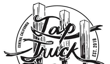 Tap Truck CenCal