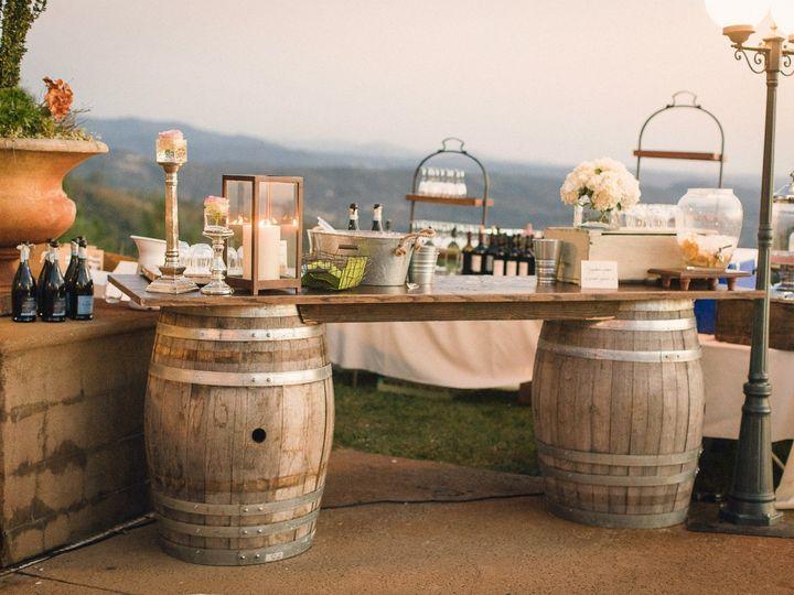 Tmx 1458258350547 1553486101533664229968083875876315393235424o Murphys, CA wedding catering