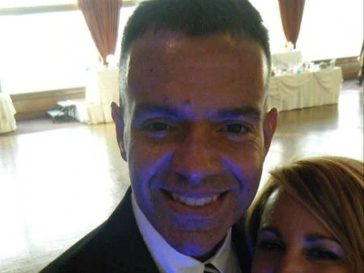 Tmx 1328493668699 MESA520118 Homestead wedding dj