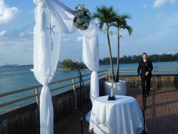 Tmx 1328493728688 MESA520112 Homestead wedding dj