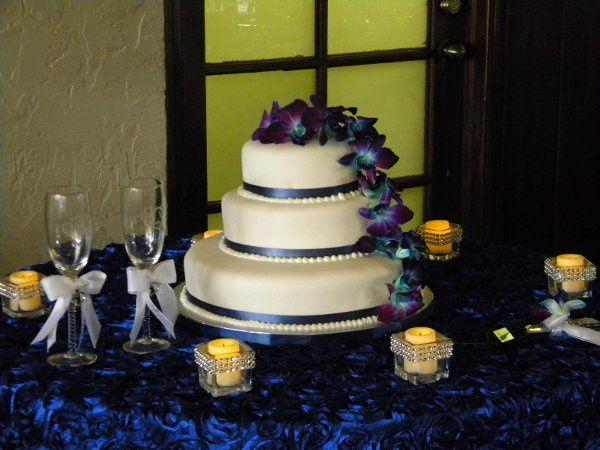 Tmx 1334778716796 DSCN0463 Homestead wedding dj